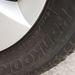 Nem vészes, 175/65 R 14, tízezertől már vállalható minőségű gumit kapunk rá