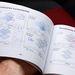Szervizkönyv, érdemes odafigyelni, hogy a visszahívásban benne volt-e az adott példány