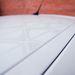 A matricázás a tetőn nem gépi mosó kompatibilis