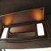 Íme, a Citroen XM-ből származó piperetükör, pontosan az az alkatrész