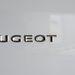 Peugeot: tudják, ez az oroszlános márka