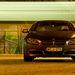 A széles vese elvileg sportos karaktert jelent a BMW-nél, de ekkora testtel nem jó sportolni