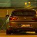 Lassan Audi-szintre emelkedik a BMW-s egyendizájn