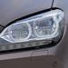 Xenonnal és LED-del is lehet rendelni