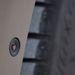 A kereszteződésbe kémlelő kamera gombja