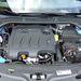 1.6 TDI CR PDF, 77 kW (105 Le) Nem mondható, hogy észrevétlenül teszi a dolgát