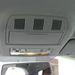 A napszemüvegtartót minden autóban üdvözlöm, hasznos dolog