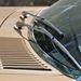 Az ezernyi Mercedes-ablaktörlőmegoldás közül egy ez a közel csápoló párhuzamos