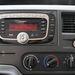 Ezt a rádiót csak a Tourneo Limited felszereltségben kapjuk meg.
