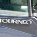 Nem Transit, Tourneo