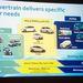 A Toyota egyfajta átmeneti megoldásnak tekinti a hibrideket a villanyautóktól a hidrogéncellás járművekig. Harminc-ötven év távlatában gondolkodnak, nem kapkodják el