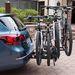Van kihúzható bringatartó, mint minden Opelhez