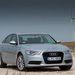 A szélerőmű becslésem szerint 2,3 másodperc alatt töltené fel az Audi akksiját. Persze akkor elég jó hűtés kéne hozzá