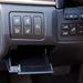 A klasszikus, zavaros Lexus GS-gombok azért csak nem pusztulnak ki