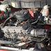 1992-ben az egyetlen motor, amivel itthon árulták az Astrát, ez az 1,6-os, 75 lóerős volt