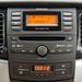 Nagy pluszpont a kihangosítós rádió