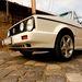 VW Golf Cabriolet már Clipper Kittel
