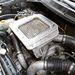 Nem bírja a hazai gázolajat, érdemes ellenőrizni az üzemanyag-ellátó rendszer állapotát