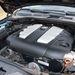 A V6 TDI nem egy problémás motor, ez még csak nem is kormolt