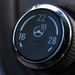 Az Opel imádja a kormányfűtést, ehhez is kérhető