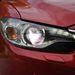 Intelligens fényszóró már a Mazdánál is