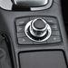 Mazda fedélzeti számítógép-kezelőszerv, ami nem százszázalékosan átgondolt