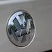 Tényleg Volkswagen