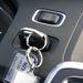 Kulcs nélkül is megy a Volvo