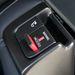 Agyonbiztosított háttámla-döntés á la Volvo