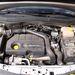 1.7 CDTI motor, 2002-ben nagyon jónak számított, ma is közepes