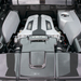 A V8-at sem kell dugdosni, vérbő sportmotor a jobbik fajtából