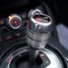 A duplakuplungos S-Tronic teljesen más dimenzióba tolja az autózást, mint a régi, egytárcsás automata