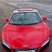 Audi, 2012, tessék, ez az egyik világnézet