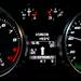 A forgalom tempóját tartva: 60-65 km/óra, hetedik fokozat, 1100-as fordulatszám. Többek között ezzel is lehet benzint spórolni. Ha valaki éppen plattnerezne egyet