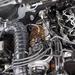 A káosz mélyén 420 Nm lakik