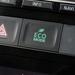 Ez az ECO mód a klímát, a motort és a váltási programot állítja spórolósra
