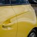 Két kötelező vonal a modern Opeleken 1.