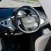 Autószerű vezetői pulpitus