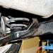 A kézifékkötél szinte minden hasonló korú autónál be szokott rohadni