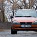 Egy jólnevelt Opel-arc