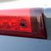 A nyári ablakmosó megfagyása megrepesztette a harmadik féklámpát is