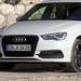 Fehérben minden Audi birodalmi rohamosztagos