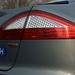 Annak idején fejreállított Maserati GT-lámpatestnek hívtuk