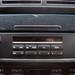 A rádió elég szépen szól, a fedél alatt lakik a kazettát evő magnó