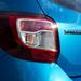 Itt is előkerültek a BMW 1-es hátsó lámpák