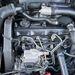 Az utolsó patent is ott van a helyén - ilyen motortérről sokan álmodnak