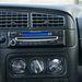 Egy autóban sincs olyan jó helyen a rádió, mint a Golfban