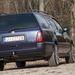 Állítólag minden német autón van vonóhorog