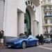 Van egy természetes közege a Maseratiknak is