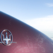 Pietro Frua lőtte meg nyíllal a háromágú villát, azóta ilyen a jel a Maseratik C oszlopán